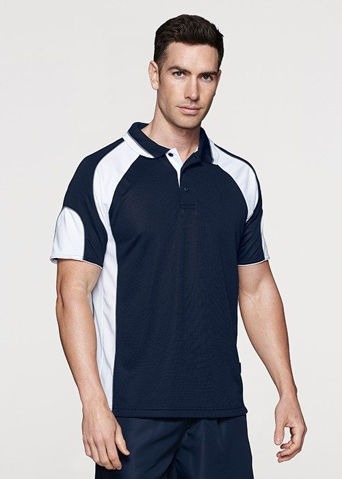 murray polo mens