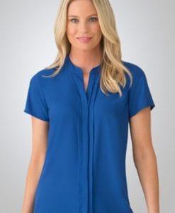 envy blouse