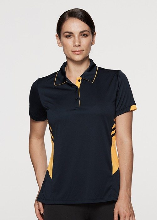 tasman polo ladies