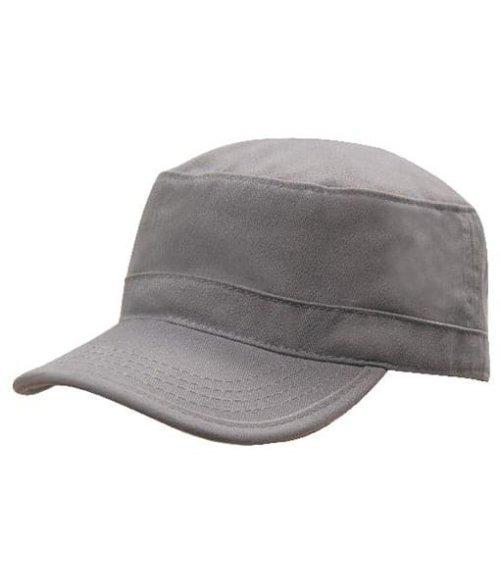 military caps perth