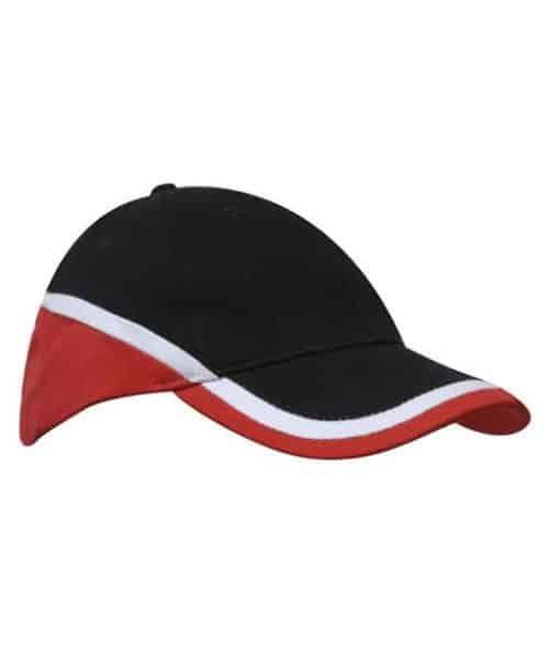 caps perth