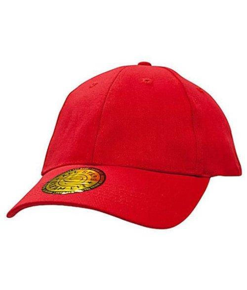 dreamfit cap