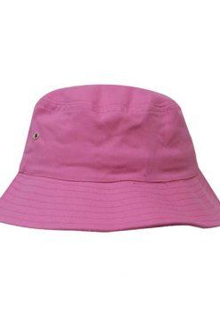 bucket hats perth