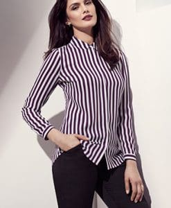 verona long sleeve shirt