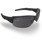 Throttle Safety Glasses