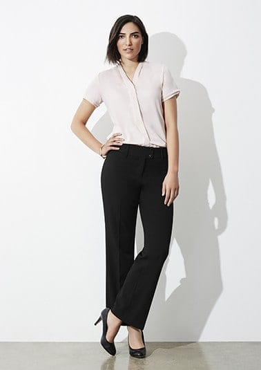 eve perfect pant