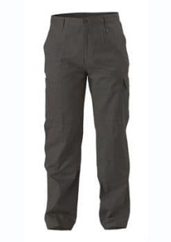 Bisley-Cool-Lightweight-Utility-Pant-1115