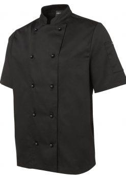 Chef's-Jacket-Unisex-1115