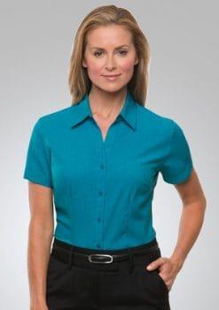 Ezylin-Short-Sleeve-Shirt-Ladies-1115