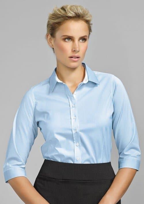 063bd21e2a81e Boulevard Corporate Officewear - Simply Uniforms
