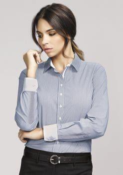 Fifth-Avenue-Long-Sleeve-Shirt-Ladies-1115