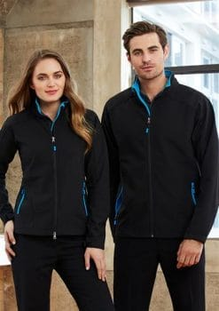 Geneva-Softshell-Jacket-Mens-Ladies-1115