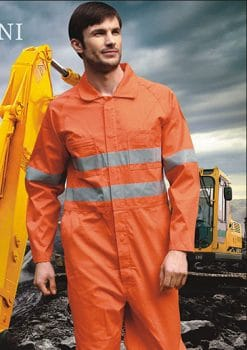Hi-Vis-Overalls-with-Reflective-Tape-1115