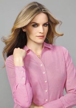 Hudson-Long-Sleeve-Shirt-Ladies-1115