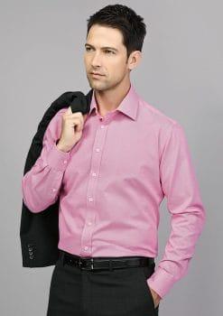 Hudson-Long-Sleeve-Shirt-Mens-1115