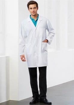 Lab-Coat-1115