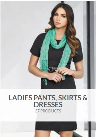 ladies pants ladies skirts ladies dresses