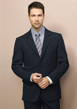 Men's-2-Button-Jacket-Wool-1115