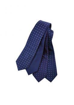 Mens-Spot-Tie-1115