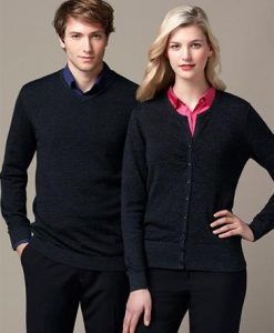 cardigans jumpers