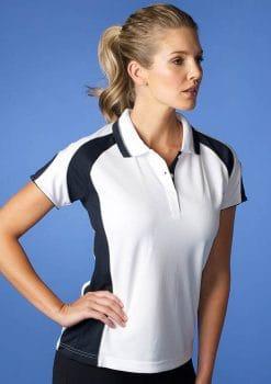 Murray-Polo-Ladies-1115