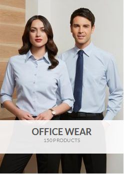 office wear