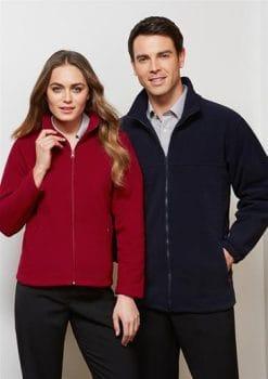 Polar-Fleece-Jacket-Mens-Ladies-1115