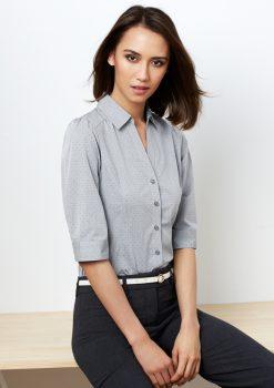 trend ladies shirt