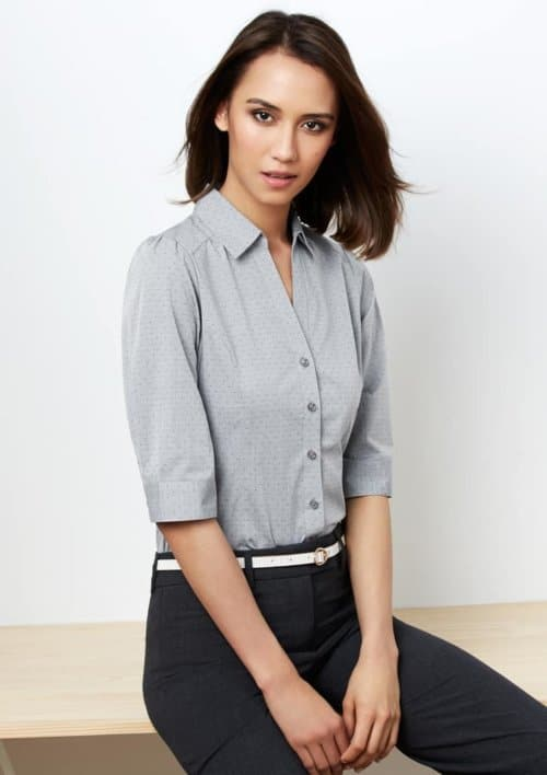 trend ladies shirt