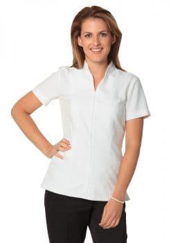 Short-Sleeve-Tunic-Ladies-1115