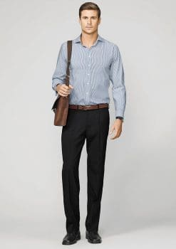 Vermont-Long-Sleeve-Shirt-Mens-1115