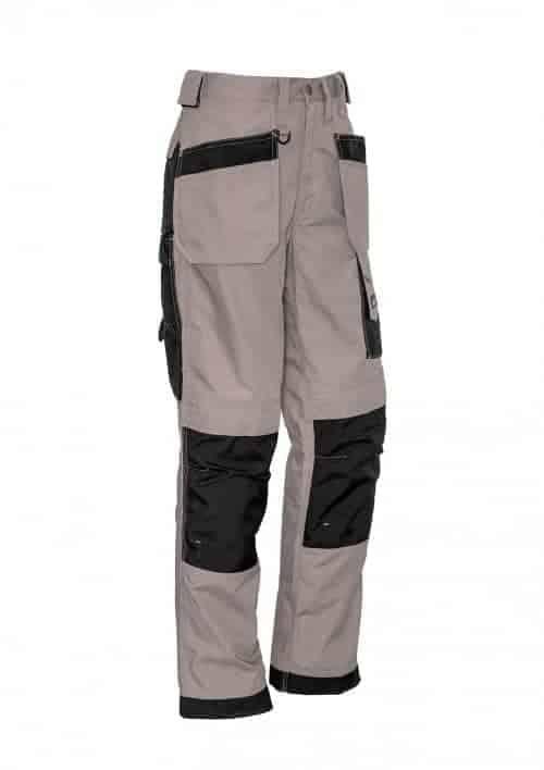 Ultralite Multi-Pocket Pant