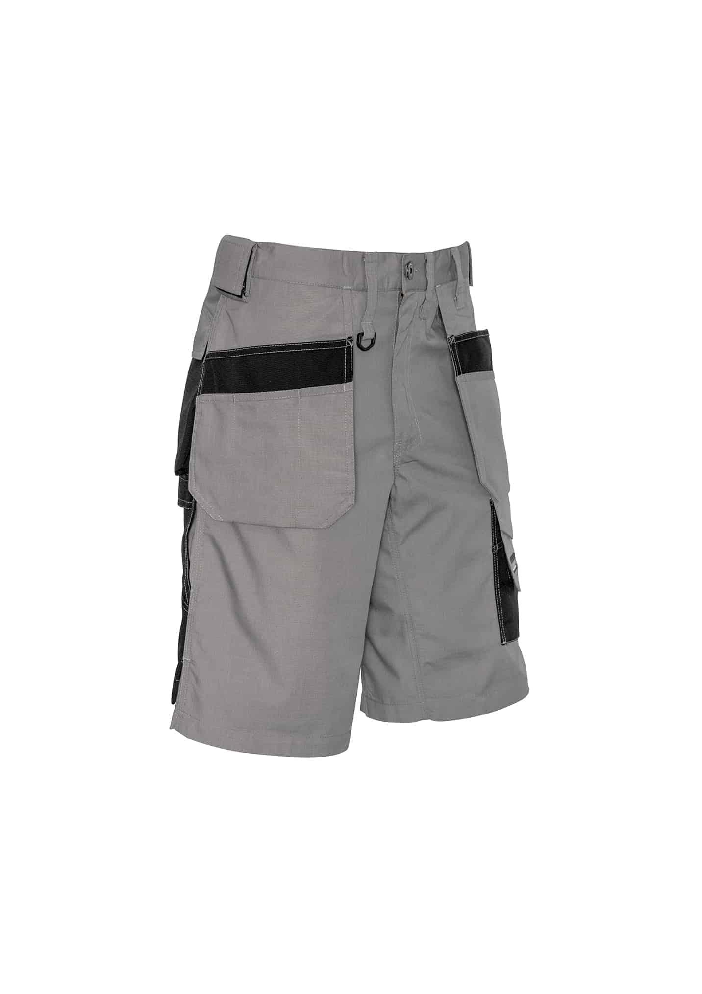 Ultralite Multi-pocket Short
