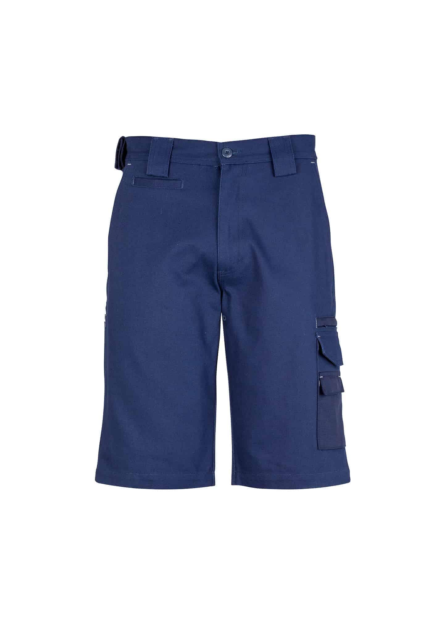 Mens Cordura® Duckweave Short